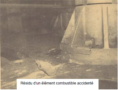 Résidus combustible © IRSN (http://www.irsn.fr/FR/Actualites_presse/Actualites/Documents/IRSN_NI_Accidents-Saint-Laurent-des-Eaux-1969-1980_20150518.pdf)